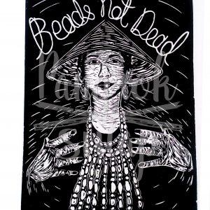 Beads not Dead