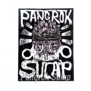 Pangrok Sulap
