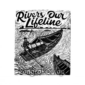 Rivers our Lifeline